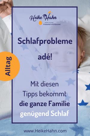 Schlaf-fuer-die-ganze-Familie